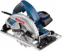 Фото - Пила Bosch GKS 65 G Professional 0601668903