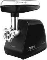 Мясорубка Philips HR 2526