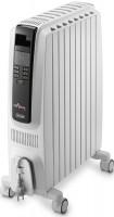 Масляный радиатор De'Longhi TRD4 0820E