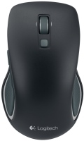 Мышь Logitech Wireless Mouse M560