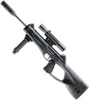 Пневматическая винтовка Umarex Beretta CX4 Storm XT