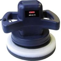 Шлифовальная машина Diold MP-0.13