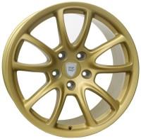 Диск WSP Italy Corsair GT3 FLF