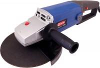 Шлифовальная машина Diold MShU-2-230