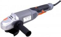 Шлифовальная машина Energomash UShM-9012V