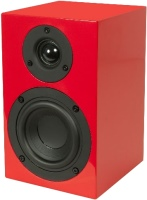 Акустическая система Pro-Ject Speaker Box 4
