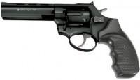 """Револьвер Флобера Ekol Major Eagle 4.5"""""""
