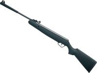 Фото - Пневматическая винтовка Stoeger X10