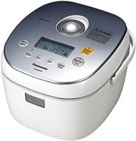 Мультиварка Panasonic SR-MHS181