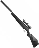 Пневматическая винтовка Stoeger X20 Suppressor Combo