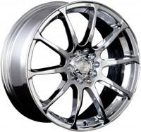 Диск Racing Wheels H-158
