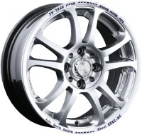 Диск Racing Wheels H-161
