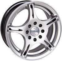 Диск Racing Wheels H-193