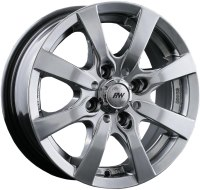 Диск Racing Wheels H-325