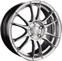 Диск Racing Wheels H-333