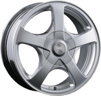 Диск Racing Wheels H-340