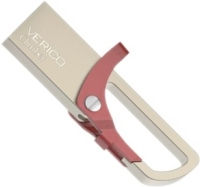 USB Flash (флешка) Verico Climber 8Gb