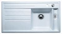 Кухонная мойка Blanco Axon 5S