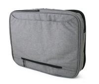 Сумка для ноутбуков Logicfox Bag LF-10225A