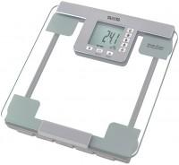 Весы Tanita BC-542