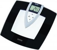 Весы Tanita BC-571