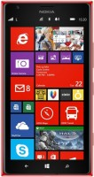 Фото - Мобильный телефон Nokia Lumia 1520