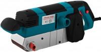 Шлифовальная машина Energomash LShM-8511V