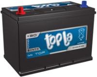 Автоаккумулятор Topla Top JIS
