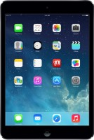 Фото - Планшет Apple iPad mini 16GB (with Retina)
