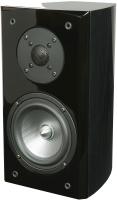 Акустическая система RBH Sound R5Bi