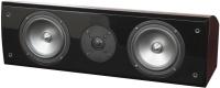 Акустическая система RBH Sound R5Ci