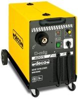 Сварочный аппарат Deca D-MIG 420S