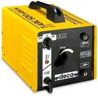 Сварочный аппарат Deca T-ARC 520