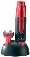 Фото - Машинка для стрижки волос GA.MA GNT520