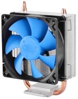 Система охлаждения Deepcool ICE BLADE 100