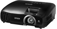 Фото - Проектор Epson EH-TW5200