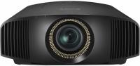 Фото - Проектор Sony VPL-VW500ES