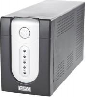 ИБП Powercom Imperial IMP-1025AP