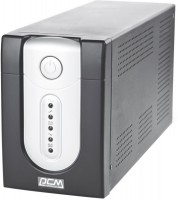 Фото - ИБП Powercom Imperial IMP-2000AP