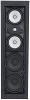 Акустическая система SpeakerCraft Profile AIM Cinema Three