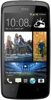 Фото - Мобильный телефон HTC Desire 500