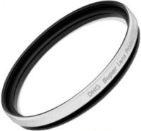 Фото - Светофильтр Marumi DHG Super Lens Protect White 37mm
