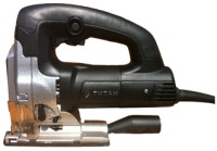 Электролобзик TITAN PMP-80-710