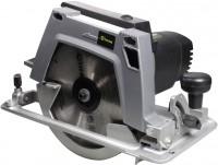 Пила TITAN PCP 20-200