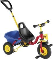 Детский велосипед PUKY Cat 1 L