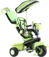 Детский велосипед Smart-Trike Deluxe