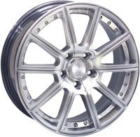 Диск Racing Wheels H-423