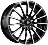 Диск Racing Wheels H-429