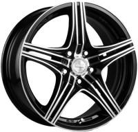 Диск Racing Wheels H-464