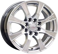 Диск Racing Wheels H-476